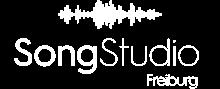 Songstudio Freiburg